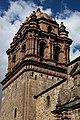 Cusco - Peru (20760545285).jpg