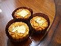 Custard mooncake from Kowloon Hotel.jpg