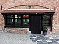 Cvs5170010- pui van het Huidevettershuis.jpg
