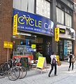 Cycle Cafe 250 W49 St jeh.jpg