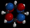 Cyclooctatetraenide-HOMO-minus-1-solid-3D-balls.png
