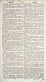 Cyclopaedia, Chambers - Volume 1 - 0066.jpg