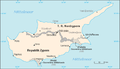 Cyprus-administration-map-german.PNG