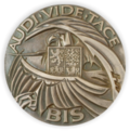 CzBis logo.png