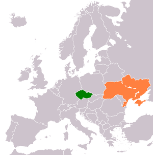 Czech Republic Ukraine Locator.png