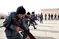 Czech soldiers train Afghan military police DVIDS233411.jpg