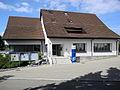 Dänikon - Gemeindehaus - Oberdorfstrasse 2012-05-13 16-04-14 (P7000) ShiftN.jpg
