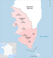 Département Corse-du-Sud Arrondissement Kantone 2017.png