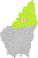 Désaignes (Ardèche) dans son Arrondissement.png