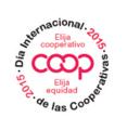 Día Internacional de las Cooperativas 2015.png