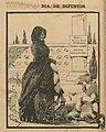 Día de difuntos, de José Cuchy, La Semana Cómica, 02-11-1888 (75).jpg