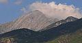 Düldül Dağı - Mount Düldül 02.JPG
