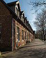 Dülmen, Kirchspiel, Borggrevenhof -- 2015 -- 5411.jpg