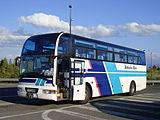 Dōhoku bus A200F 0737.JPEG