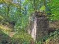 D-6-73-457-1 Mauer (3).jpg