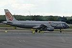 D-ABHK A320 Niki ARN 02.jpg