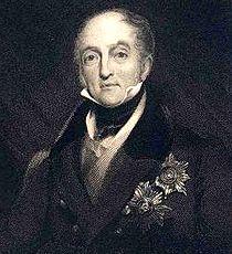 D02b 10 ebay image 144-1830-Engraving-Sir-Gore-Ouseley-Bart.JPG