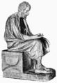 D543-posidonios - stoïcien grec.-Liv2-ch10.png