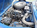 DAF 55 (2) - Renault engine.jpg