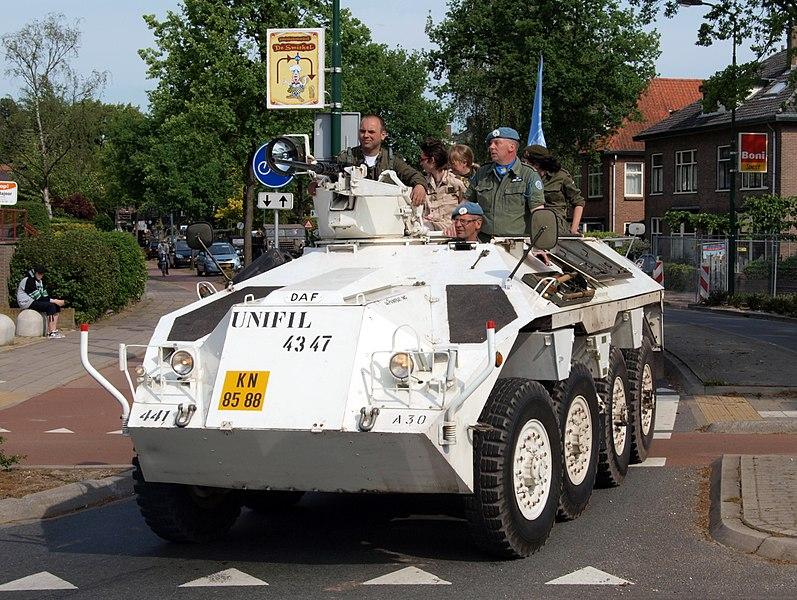 File:DAF YP-408, UNIFIL 4347, A30, Bridgehead 2011 pic4.JPG
