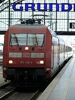 DB 101 136-0 Leipzig Hbf 03.JPG