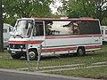 DB 614 Auwärter-Teamstar vl.jpg