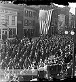DCHS Welcome Home Sep 1919.jpg