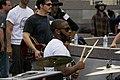 DC Funk Parade U Street 2014 (13914527237).jpg