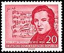 DDR-robertschumann20-1956.jpg