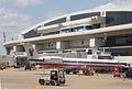 DFW Terminal (4726436388).jpg