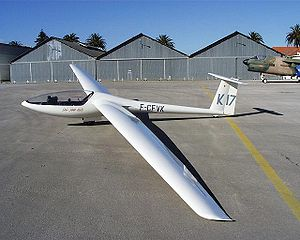 DG-300 Sintra JAguiar.JPG