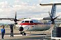 DHC-8usairBF91 (4489015568).jpg