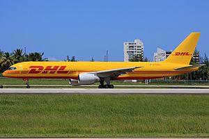 DHL Aero Expreso Boeing 757 LDS.jpg