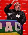 DIE LINKE Bundesparteitag 10-11 Mai 2014 -127.jpg