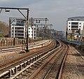 DLR2 (7060359507).jpg