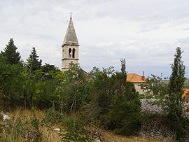 DRACEVICA CHURCH.JPG