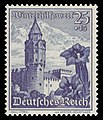DR 1938 682 Winterhilfswerk.jpg