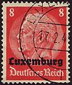 DR 1940 Luxemburg MiNr05 B002.jpg