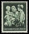 DR 1944 870 Hilfswerk Mutter und Kind.jpg