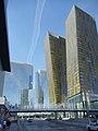 DSC34295, Veer Towers Residences, Las Vegas, Nevada, USA (5355265705).jpg