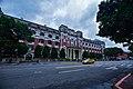DSC 0138 Presidential Palace.jpg
