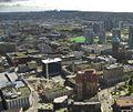 DTES aerial.jpg
