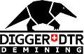 DTR Demining.jpg