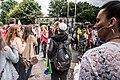 DUBLIN 2015 LGBTQ PRIDE PARADE (WERE YOU THERE) REF-106064 (19205802992).jpg