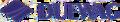 DUEWAG-logo.png