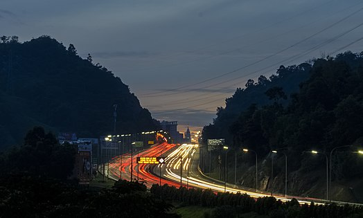 DUKE highway at Civil Twilight.jpg
