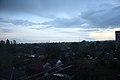 DUSK . 14 5 011 8AM - panoramio.jpg