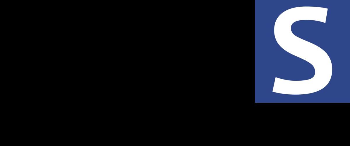 M Logo Design Free
