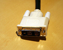DVI Connector.jpg