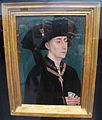 Da rogier van der weyden, ritratto di filippo il buono, 1451-1499 ca..JPG
